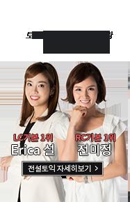 에리카/전미정
